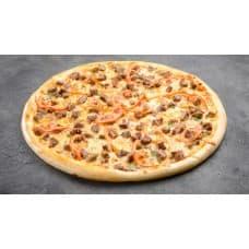 заказать Пицца Барбекю картинка