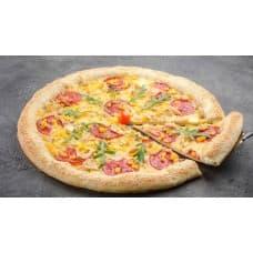 замовити Піца Белісіма (від шефа!) зображення