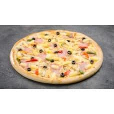 замовити Піца Гавайська зображення