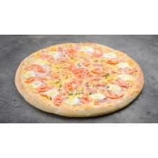 замовити Піца Карбонара зображення