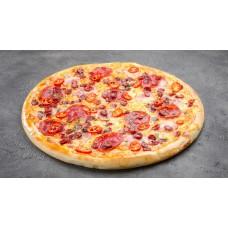 замовити Піца Мюнхен зображення