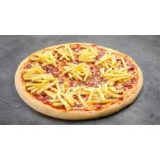замовити Піца Нью-йорк зображення