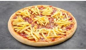 заказать Пицца Нью-йорк картинка