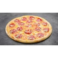 замовити Піца Сирний Тоні зображення