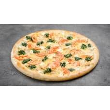 замовити Піца Фетакі зображення