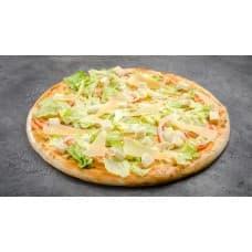 заказать Пицца Цезарь картинка