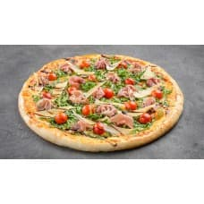 заказать Пицца Эмилия Романья картинка