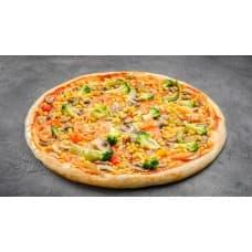 заказать Пицца Веганская картинка