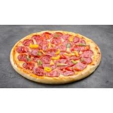 замовити Піца Тоні Пепероні зображення