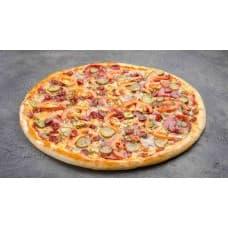 заказать Пицца Мясной бум картинка