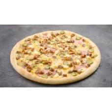 замовити Піца Опятос зображення