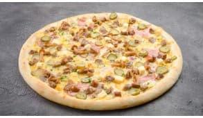заказать Пицца Опятос картинка