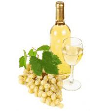 замовити Вино домашнє біле 1л. (доставка) зображення