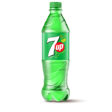 заказать Напиток 7Up картинка
