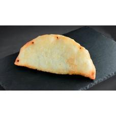 заказать пиццбурек гавайский картинка
