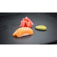 заказать Суши лосось картинка