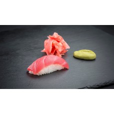 заказать Суши тунец картинка