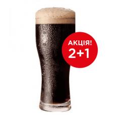 заказать Пиво ZLATA PRAHA Темное разливное 1л картинка