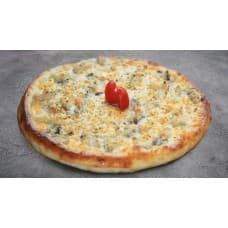 заказать Пицца Альфредо картинка
