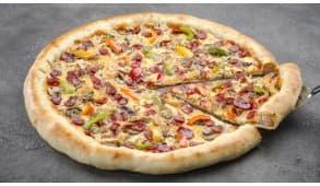 заказать Пицца Венская (от шефа!) картинка