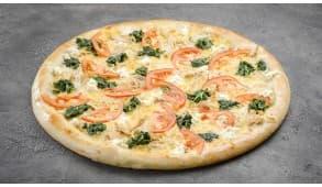 заказать Пицца Фетаки картинка