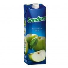 замовити Сік Sandora Яблуко зображення