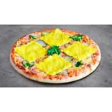 заказать Пицца Чизбургер картинка