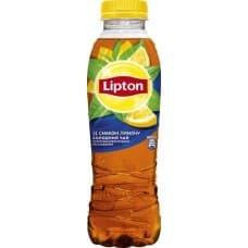 заказать Чай Lipton со вкусом лимона картинка