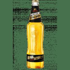 замовити Пиво Оболонь Преміум Екстра БРЮ зображення