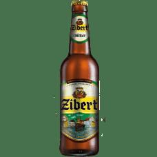 заказать Пиво ZIBERT картинка