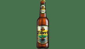 Фото - Пиво Zibert 0,5л - Піццбург