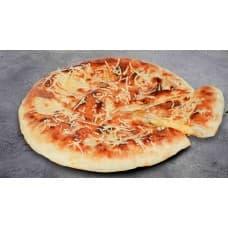 заказать Пирог 4 сыра картинка