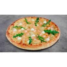 заказать Пицца Филадельфия картинка