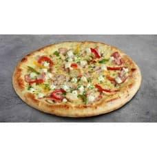 заказать Пицца Фермерская картинка