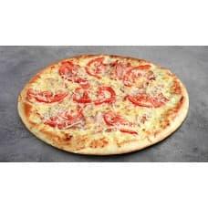 замовити Піца Карбонара NEW зображення