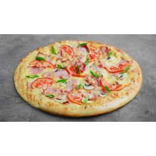 заказать Пицца Деревенская картинка
