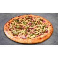 заказать Пицца Домашняя картинка