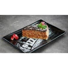 замовити Вафельний торт зображення