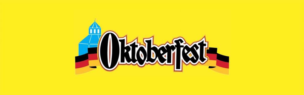 Фото - Праздник Oktoberfest в пиццериях Pizzbur - Пиццбург