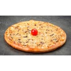 заказать Пицца Жульен картинка