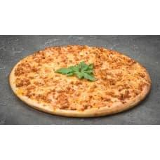 заказать Пицца Болоньезе картинка