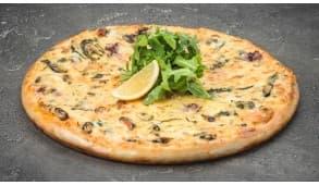 заказать Пицца Marino картинка