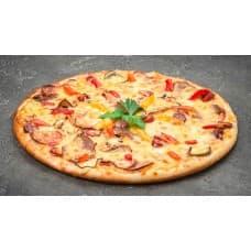 заказать Пицца Пиццбург картинка
